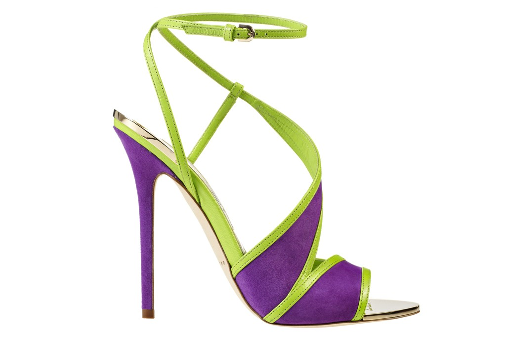 brian-atwood-14