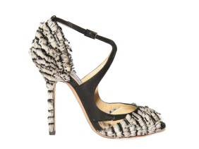 jimmy-choo09