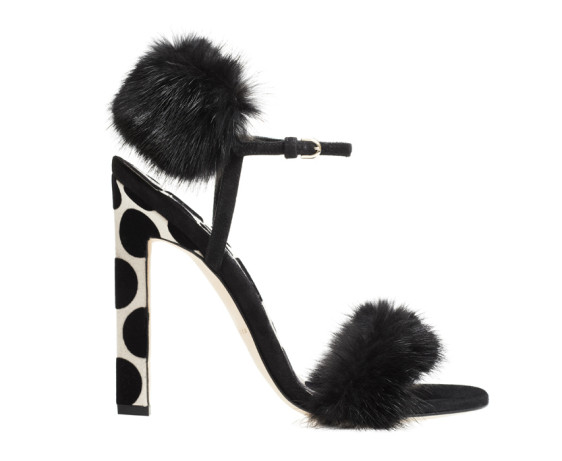 brian-atwood-accf15-06
