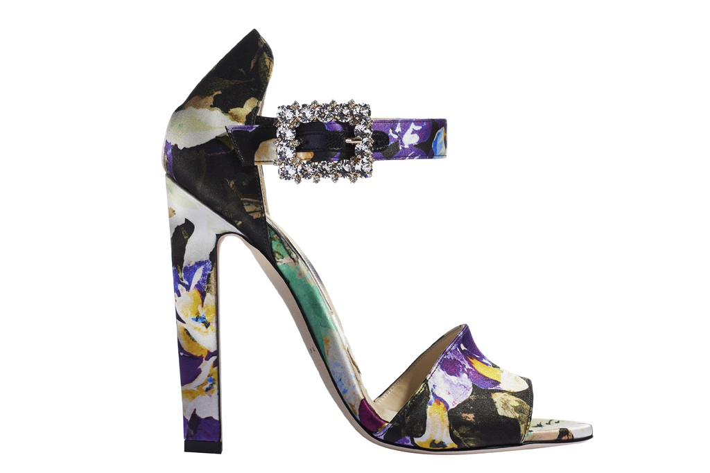 Image result for brian atwood shoes 2015